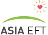 Asia EFT