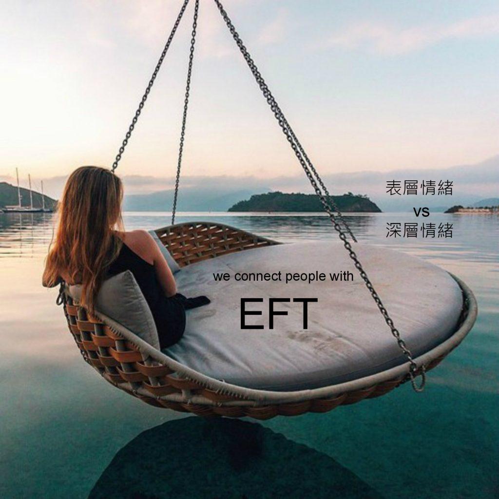eft-logo-prim-and-second-emotions-words
